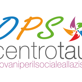 """""""OPS Centro Tau"""" Giovani per il sociale alla Zisa di Palermo"""