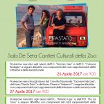 locandina-film-felicia-impastato-26-27-28