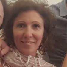 Alda Scavuzzo