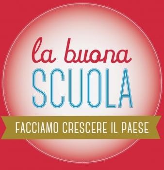 #labuonascuola è questa Matteo Renzi, Davide Faraone! Grazie don Lorenzo Milani…