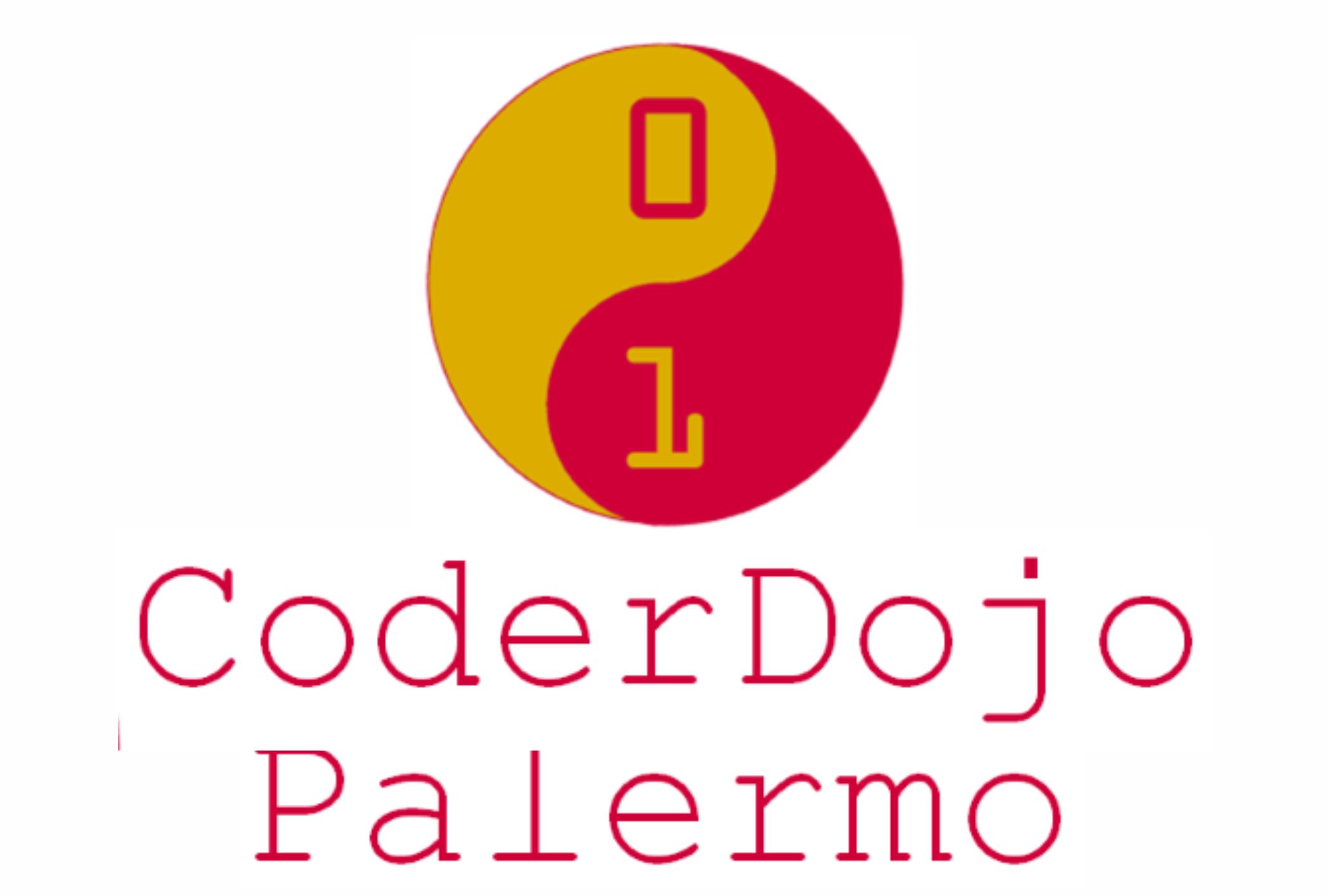 coder dojo