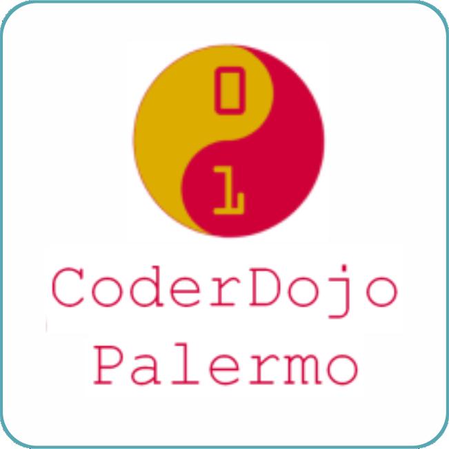 NETWORK coder