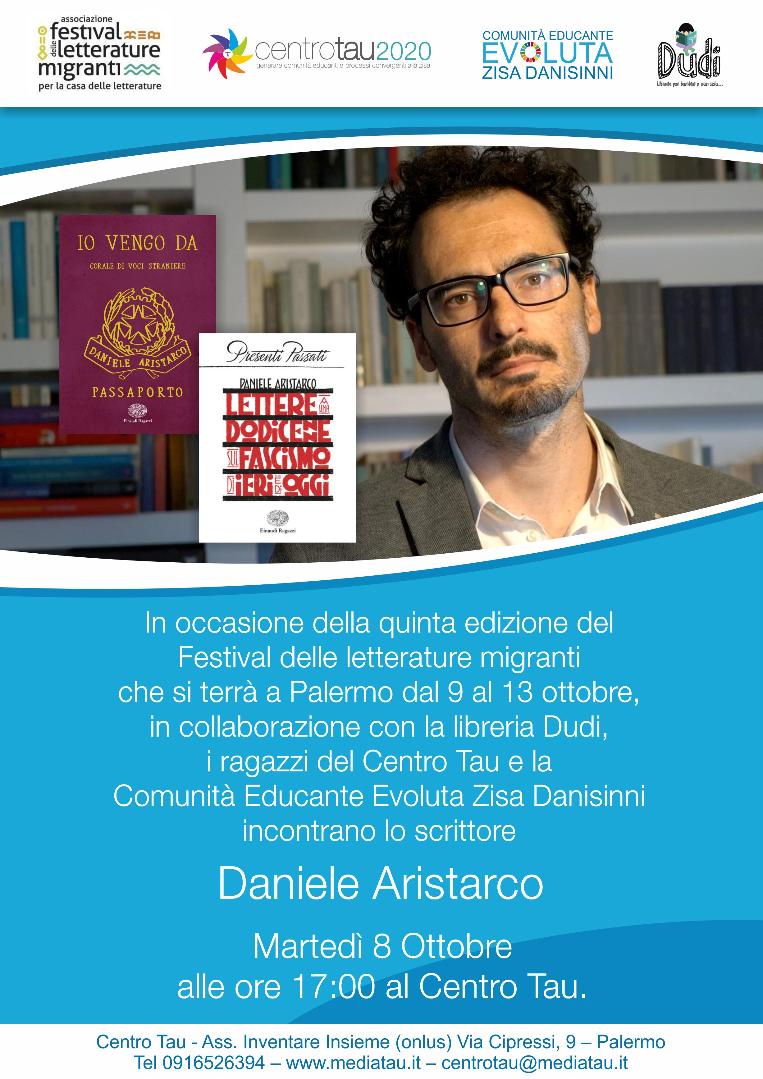 daniele-aristarco3