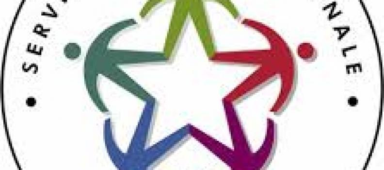 Selezione per il Progetto di Servizio Civile Nazionale 2016 – Graduatoria definitiva