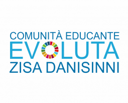INFRASTRUTTURARE LA COMUNITA' EDUCANTE EVOLUTA ZISA DANISINNI