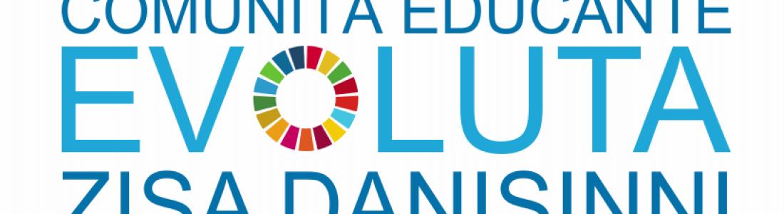 Continuano i percorsi formativi della Comunità Educante Evoluta Zisa Danisinni