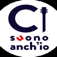 Logo ci suono
