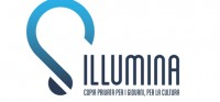 Sillumina_jpeg_logo