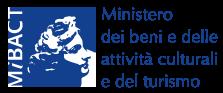 logo-ministero_0