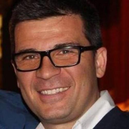 Gianni Zichichi